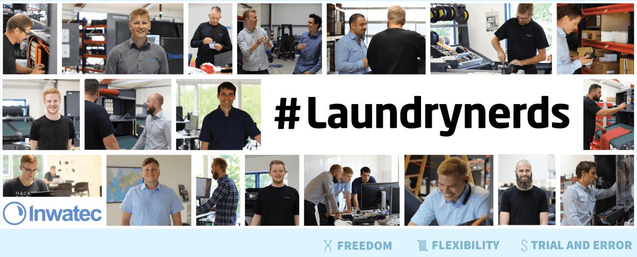 laundrynerds
